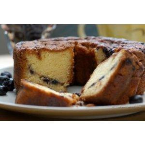 Bisquick Coffee Cake Recipe Easy Baking Recipes