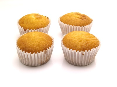 Vanilla Cupcake Recipe Easy Baking Recipes